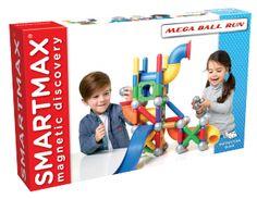 Smartmax - Mega Ball Run