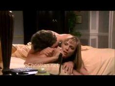 [HOT] Best Daniel Nicole Shawn Christian sex scene