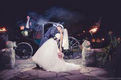 Los 50 besos de boda más románticos Image: 15