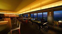 オーヴェスト (Dining&Bar Ovest) - 池袋/ワインバー [食べログ]