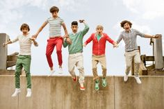 Google Image Result for http://ryanseacrest.com/wp-content/uploads/2012/04/One-Direction-900-600-600x400.jpg