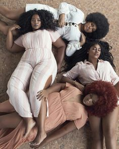 Stunning Afro-latinas Brasilian Plussize models for 'Plus Julia magazine June 2017 I love this. Its about time the world finds out more Brazilian women look like this. Black Women Art, Beautiful Black Women, Beautiful People, Beautiful Eyes, Beautiful Pictures, Black Girls Rock, Black Girl Magic, Fat Black Girls, Julia Plus