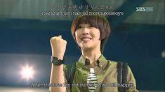 Taeyeon (SNSD) - Closer MV (Hangul & Romanization & Eng sub) [To The Bea...
