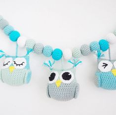 Hygge, May Flowers, Knit Crochet, Baby Kids, Dinosaur Stuffed Animal, Crochet Necklace, Baby Shoes, Cute Animals, Crochet Patterns