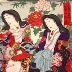 浮世絵といえば、東洲斎写楽や葛飾北斎を思い浮かべる方が多いかもしれませんが、その後幕末から明治にかけて、いま見ても新しい浮世絵作品がたくさん生まれました。今回はそんなクールな浮世絵作品を紹介します。