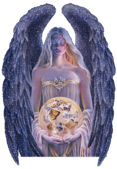 The Witches Room of Healing Broken Hearts.: Lauryn Hill | When It Hurts So Bad http://healingheartroom.blogspot.com/2014/11/lauryn-hill-when-it-hurts-so-bad.html