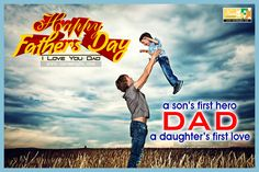 in: happy fathers day celebrations quotes images Father's Day Celebration, Celebration Quotes, Happy Father Day Quotes, Happy Fathers Day, Love You Dad, First Love, Quotes Images, Love Quotes, Love Hd Images