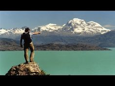 Travel Guide to Argentina - YouTube