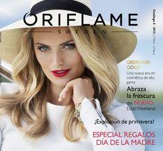 Vender – Zona Socios | Oriflame Cosmetics | Oriflame Cosmetics