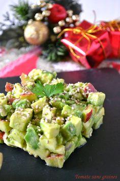 Green lifestyle : le blog culinaire et écolo d'une fille qui voit la vie en vert !