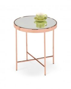 #homedecor #interiordesign #decoration #decor #rosegold #inspiration #coffeetable #pastel Office Furniture, Bedroom Furniture, Detroit, Shabby Chic, Living Room, Interior Design, Table, Home Decor, Appointments