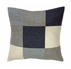 Throws, Blankets & Cushions - Avoca.com