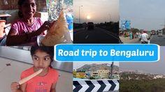Kerala to Bengaluru road trip   Angamaly to Bangalore travel by Car #travelvlog #triptobangalore #roadtriptobengaluru #kochitobengaluru #kidsvlog #kidshappiness #youtuber