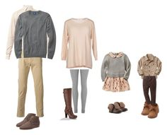 Family Picture Outfit Ideas Fall Collection fall family outfit ideas grey pink and browns Family Picture Outfit Ideas Fall. Here is Family Picture Outfit Ideas Fall Collection for you. Family Picture Outfit Ideas Fall what to wear for famil. Fall Family Photo Outfits, Family Portrait Outfits, Fall Family Photos, Fall Outfits For Work, Family Pics, Family Portraits, Navy Family Pictures, What To Wear Fall, Fall Mini Sessions