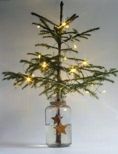 Christmas Decorations, Table Decorations, Decorating, Home Decor, Decor, Decoration, Decoration Home, Room Decor, Decorations