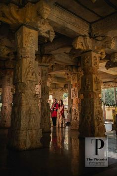 Rangasthala is a 1000 year old temple dedicated to Lord Vishnu. Houses a beautiful sleeping idol of the Lord with Goddess Laxmi at His feet. #temple #hindutemple #rangasthala #vishnutemple #indianheritage #heritage #oldtemple #prewedding #Bangalore pre wedding, #best wedding photographers of India