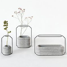 concrete design - Google zoeken