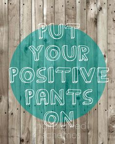 35 Positive Quotes to Have a Nice Day