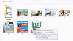 ChipLivre - Como fazer Fanpage no facebook whats 31980216276 jesonias
