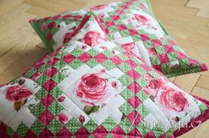 Irish, Quilts, Blanket, Pillows, Chain, Scrappy Quilts, Irish Language, Quilt Sets, Necklaces