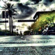 Downtown Mesa Tucson, Arizona, Photos, Pictures, News, Grimm