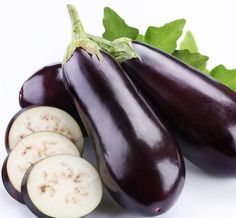 200pcs/pack.Free Shipping Purple Eggplant Seeds Vegetable seeds