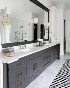 """22.1k Likes, 179 Comments - Interior Design 