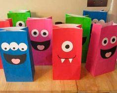 Ideas para regalar en el día del niño. | Mi Sala Amarilla