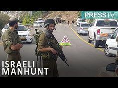 #latestnews#worldnews#news#currentnews#breakingnewsIsrael seals off area around Nablus