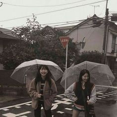 Image uploaded by lip & hip. Find images and videos about love, fashion and beauty on We Heart It - the app to get lost in what you love. Best Friend Pictures, Bff Pictures, Friend Photos, Foto Best Friend, Best Friend Goals, Ulzzang Couple, Ulzzang Girl, Instagram Cool, Korean Best Friends