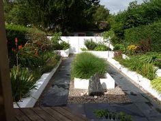Marvelous 11 Modern Garden Backyard Design Ideas http://architecturein.com/2017/10/24/11-modern-garden-backyard-design-ideas/