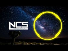 NoCopyrightSounds, We Upload. You Listen. 'Spectre' is Alan Walker's follow up since his debut 2014 hit 'Fade'. Support on iTunes: http://apple.co/1M5H7nY Do...