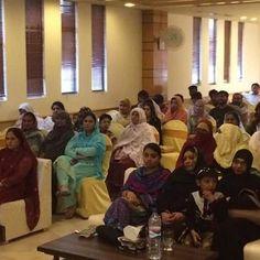 Multan meeting Oriflame : 03335409673 by oriflamepakistan1