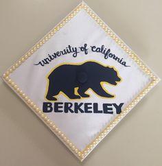 University of California UC Berkeley Cal Bears Beach Bath Towel