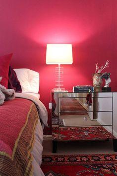 Stylingtips voor een mooie en persoonlijke slaapkamer - Flinders Magazine