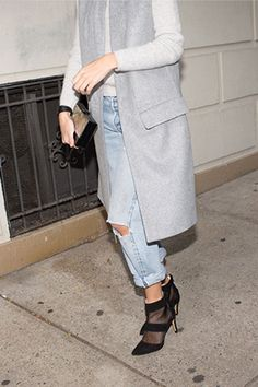 Why You Need To Shop At Zara Today #refinery29