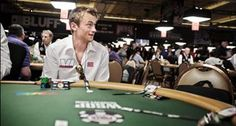 Lo sciatore norvegese Northug salta Sochi 2014 ma vince 130mila dollari su PokerStars