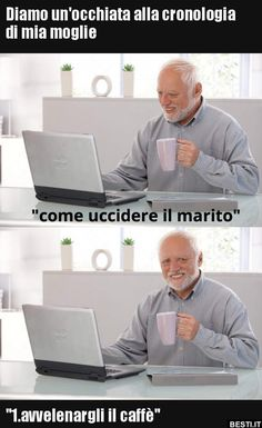am i a joke to you meme blank / am i a joke to you meme blank Funny Images, Best Funny Pictures, Italian Memes, Add Meme, Funny Scenes, Funny Video Memes, Meme Template, Wtf Funny, Instagram Posts