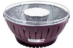 heizstrahler elektrisch drehfunktion 2 heizstufen 450 900w feuer und w rme f r garten und. Black Bedroom Furniture Sets. Home Design Ideas