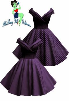 Blueberry Hill Fashions : Rockabilly Clothing | New Designs | xs to 4x | Coming Soon!