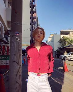 Hyuna Triple H, White Jeans, White Shorts, E Dawn, Asian Actors, Idol, Pentagon, Boyfriend, Artists