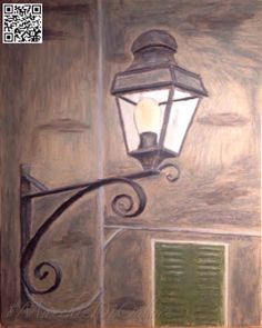 Candle Sconces, Wall Lights, Candles, Lighting, Home Decor, Art, Appliques, Decoration Home, Room Decor