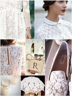 white lace #keepaustintrending