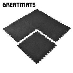 What S The Best Trade Show Flooring For High Heels Interlocking Carpet Tile Trade Show Flooring Carpet Tiles