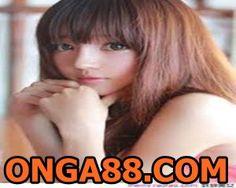 ☯ ✍ ♨ 체험머니 ☯ ✍ ♨ ONGA88.COM ☯ ✍ ♨ 체험머니 ☯ ✍ ♨그의 '직☯ ✍ ♨ 체험머니 ☯ ✍ ♨ ONGA88.COM ☯ ✍ ♨ 체험머니 ☯ ✍ ♨무 행위'에 해☯ ✍ ♨ 체험머니 ☯ ✍ ♨ ONGA88.COM ☯ ✍ ♨ 체험머니 ☯ ✍ ♨당하는지를☯ ✍ ♨ 체험머니 ☯ ✍ ♨ ONGA88.COM ☯ ✍ ♨ 체험머니 ☯ ✍ ♨ 우선 판단☯ ✍ ♨ 체험머니 ☯ ✍ ♨ ONGA88.COM ☯ ✍ ♨ 체험머니 ☯ ✍ ♨할 전망이다☯ ✍ ♨ 체험머니 ☯ ✍ ♨ ONGA88.COM ☯ ✍ ♨ 체험머니 ☯ ✍ ♨