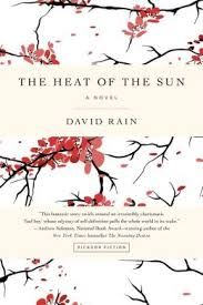 Book Review: 'The Heat of the Sun' by David Rain