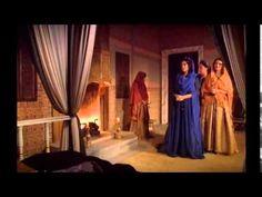 Magnificent Century S1 E17 English Subtitles
