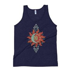 New brand artistic fashion and accessories for original people, which love art and designs. We Wear, Tank Man, Fashion Accessories, Stylish, Mens Tops, Collection