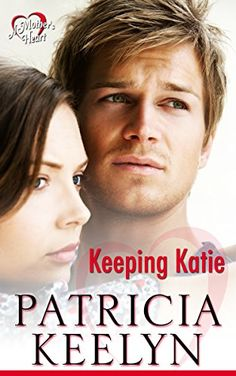 Keeping Katie (A Mother's Heart Book 1) - http://freebiefresh.com/keeping-katie-a-mothers-heart-book-free-kindle-review/