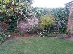 2 Bedroom Townhouse to Rent in Brackenfell